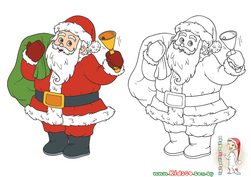 Outline-Christmas-2015-icon5