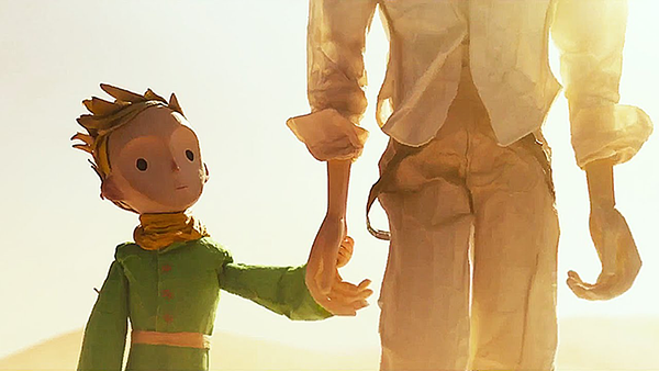 The-Little-Prince-Le-Petit-Prince-movie-2015-icon1