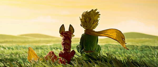 The-Little-Prince-Le-Petit-Prince-movie-2015-icon16