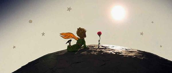 The-Little-Prince-Le-Petit-Prince-movie-2015-icon18
