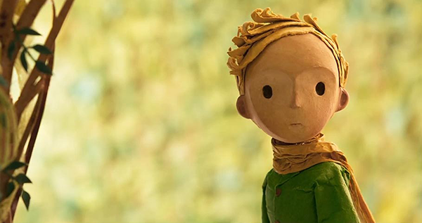 The-Little-Prince-Le-Petit-Prince-movie-2015-icon1a