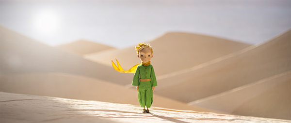 The-Little-Prince-Le-Petit-Prince-movie-2015-icon1b