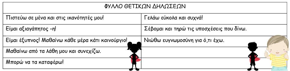 enisxiontas-tin-aftopepoithisi-toy-paidioy-icon2