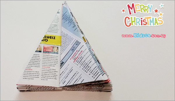 make-a-recycled-magazine-tree-ftiachnoyme-christoygenniatiko-dentro-apo-periodiko-icon15