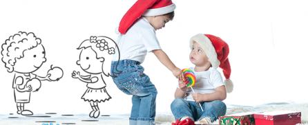 mathete-toy-paidioy-na-moirazetai-icon4