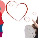 14 μικρές ιστορίες ΜΕΓΑΛΗΣ αγάπης!