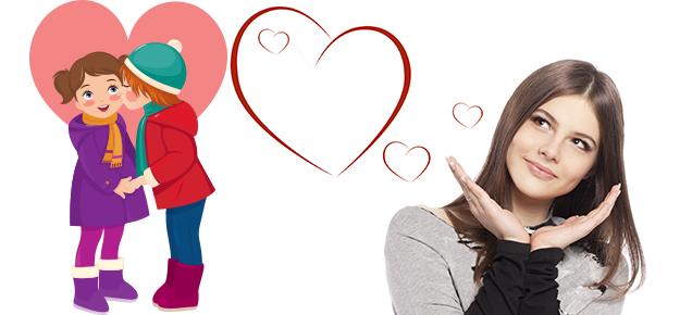 ιστοσελίδες αγάπης για dating