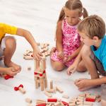 8 σημάδια ότι το παιδί σας έχει «τοξικό» φίλο…