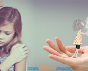 Ενσυναίσθηση: Η άγνωστη δύναμη των γονέων