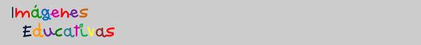 imageneseducativas-logo