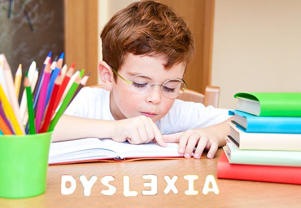 poia-einai-ta-simptomata-tis-disleksias-icon3