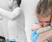 Οικογενειακοί καυγάδες – Πώς επηρεάζουν τα παιδιά