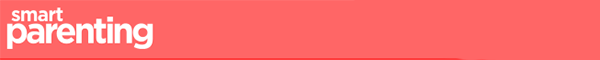 smartparenting-logo