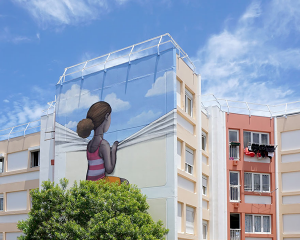 street-art-seth-globepainter-julien-malland-icon1