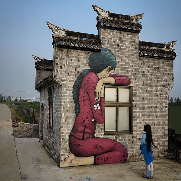 street-art-seth-globepainter-julien-malland-icon11
