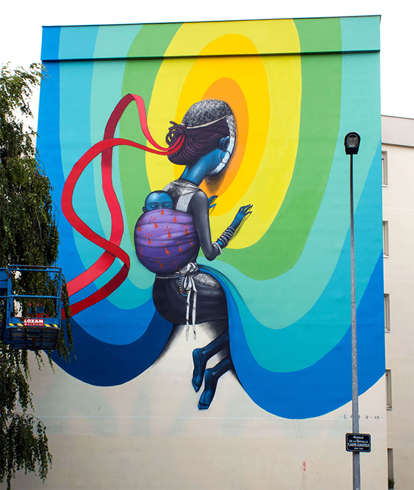 street-art-seth-globepainter-julien-malland-icon13