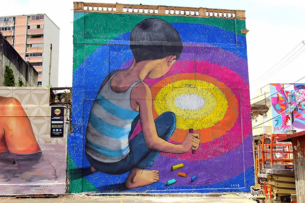 street-art-seth-globepainter-julien-malland-icon14