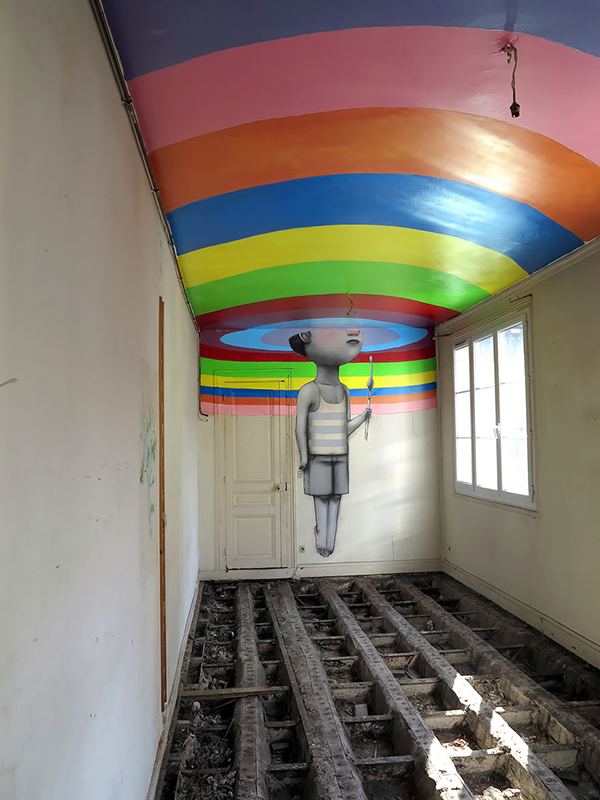 street-art-seth-globepainter-julien-malland-icon2