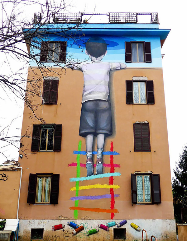 street-art-seth-globepainter-julien-malland-icon4