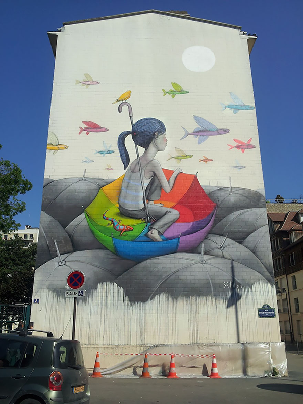 street-art-seth-globepainter-julien-malland-icon5