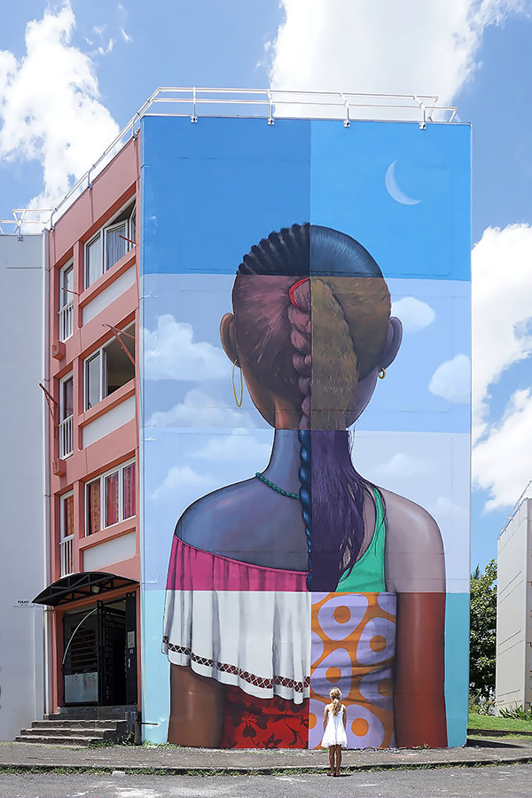 street-art-seth-globepainter-julien-malland-icon6