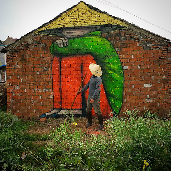 street-art-seth-globepainter-julien-malland-icon7