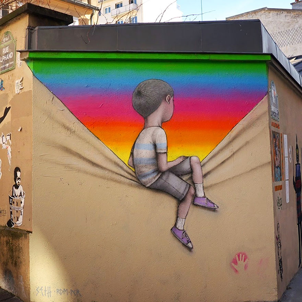 street-art-seth-globepainter-julien-malland-icon8