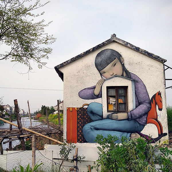 street-art-seth-globepainter-julien-malland-icon9