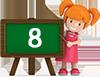 12-logoi-poy-oi-ekpaideftikoi-exoyn-thn-kaliteri-doyleia-icon10