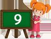 12-logoi-poy-oi-ekpaideftikoi-exoyn-thn-kaliteri-doyleia-icon11
