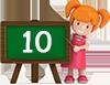 12-logoi-poy-oi-ekpaideftikoi-exoyn-thn-kaliteri-doyleia-icon12