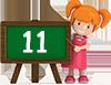 12-logoi-poy-oi-ekpaideftikoi-exoyn-thn-kaliteri-doyleia-icon13