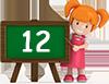 12-logoi-poy-oi-ekpaideftikoi-exoyn-thn-kaliteri-doyleia-icon14