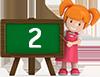 12-logoi-poy-oi-ekpaideftikoi-exoyn-thn-kaliteri-doyleia-icon4