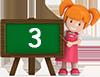 12-logoi-poy-oi-ekpaideftikoi-exoyn-thn-kaliteri-doyleia-icon5
