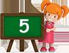 12-logoi-poy-oi-ekpaideftikoi-exoyn-thn-kaliteri-doyleia-icon7