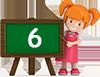 12-logoi-poy-oi-ekpaideftikoi-exoyn-thn-kaliteri-doyleia-icon8
