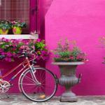 15 πόλεις σαν πολύχρωμος καμβάς