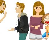 6 χρήσιμες συμβουλές για να «συμμαχήσουμε» με τα ατίθασα παιδιά μας
