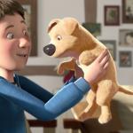 «Το Δώρο»! Μια 3D animation ταινία που απέσπασε 50 βραβεία και μας αποδεικνύει ότι η ζωή είναι το πιο όμορφο και πολύτιμο δώρο!