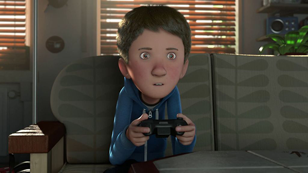 The-Present-Short-Film-icon1