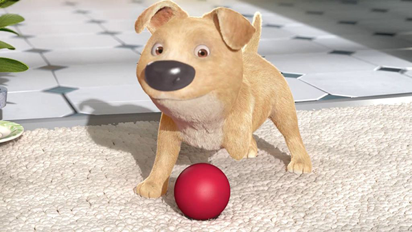 The-Present-Short-Film-icon10