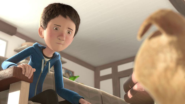 The-Present-Short-Film-icon11