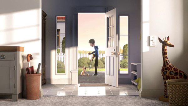 The-Present-Short-Film-icon13
