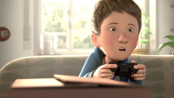 The-Present-Short-Film-icon2