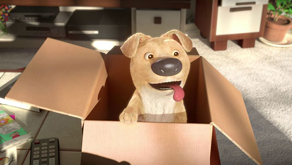 The-Present-Short-Film-icon4