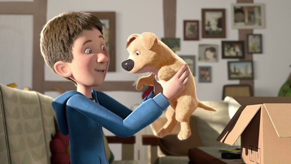 The-Present-Short-Film-icon5