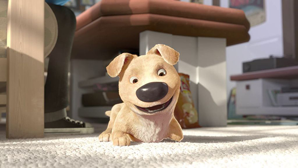 The-Present-Short-Film-icon6