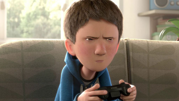 The-Present-Short-Film-icon7