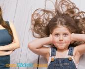 how-to-be-more-patient-with-your-kids-pos-na-eiste-pio-ypomonetikoi-me-ta-paidia-sas-icon1